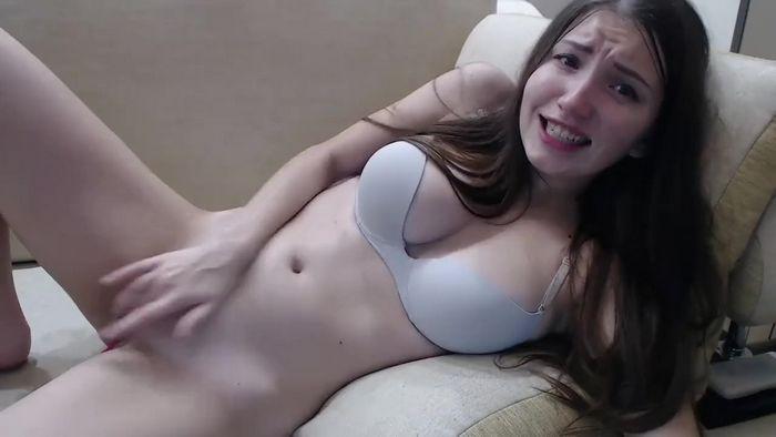 Sex Na Web Ru