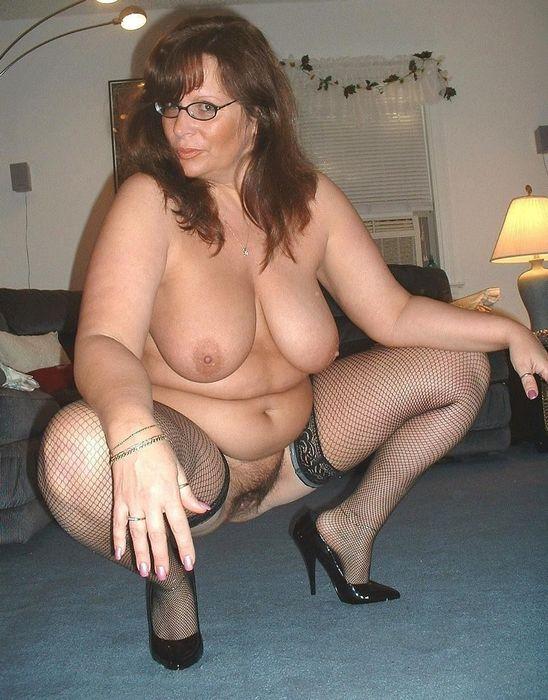 Порно Зрелах Женщин